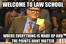 University LOL / University is hard!