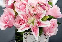 Centres florals