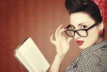 Writing/Reading Romance