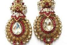 Extraordinary Jewellery! / Shop now - http://bit.ly/1UdNAgJ
