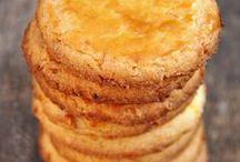 biscuits-sablés