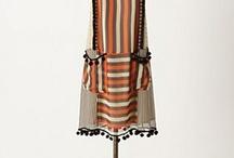 Style :: dresses