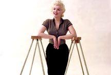 Marilyn / Marilyn
