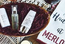 Julep / Cleanse, Nourish, Protect.  Discover the K-Beauty essentials,  available at Ulta.