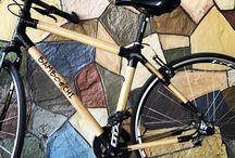 Bamboochi Cycle