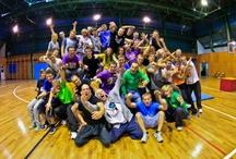 Warszawa 12-14.10.2012r.