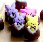 Peeps! Yumminess / I love Peeps! They are so versatile - and tasty, too!  / by Lin Larson