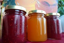 confitures-gelees-marmelades