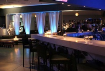 Clubs/Lounges