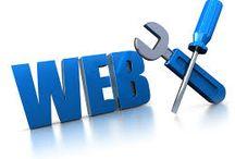 web / board