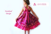 once upon a PRINCESS Collection by FEENLAND