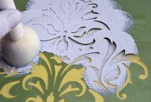 Textil festés - Textile dyeing