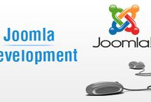 Joomla Development / Potenza Global Solutions is a Leading Joomla Website Design and Development Company with our highly professional and experienced Web Developers.