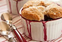 Cobbler... yes!!!!
