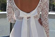 Pretty Clothing