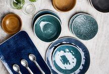 for the kitchen / everything beautiful that you need for your kitchen