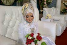 Wedding galery