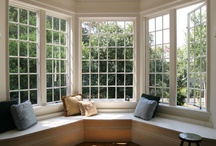 big window 2