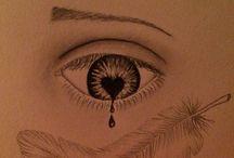 Diy drawings