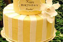20st Geburtstag