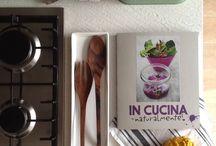 Appunti per la mia cucina / Qui saranno archiviate tutte le immagini d'ispirazione che mi aiuteranno nella progettazione della mia cucina. Stay tuned!