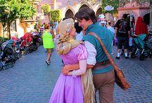 princesses disney