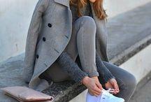 Fashion ideas Manon