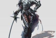 Armor Heavy / armor Heavy