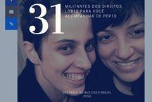 Reversa Magazine na Mídia / Destaques na mídia nacional do trabalho realizado pelo Reversa Magazine, uma revista eletrônica de arte, cultura e turismo para LGBTs,