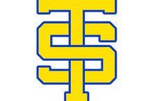 Foscarini's logo