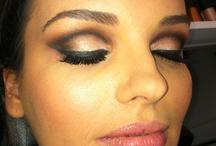 Zoom Make-up by Saionara Duarte