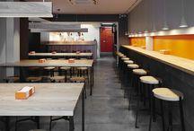 interior_pizza burger