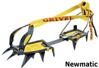 Crampons / Crampons and accessories