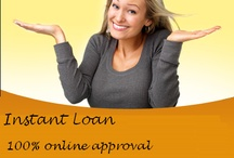 Instant Loan / Do you want quick cash? We arrange Instant loans are the best way to obtain quick cash. http://www.loanstoday.co.nz/instant-loan.html
