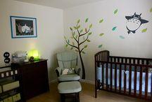 Ariya's Room