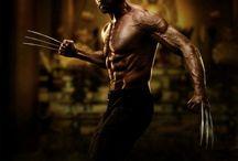Wolverine♥