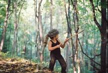 Photography - Hasselblad 500CM