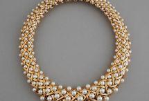Mücevher takı
