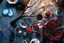 Fabulous Halloween Decoration Ideas – 20 Trendy Ideas For This Season