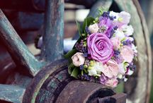 WEDDINGS / Wedding - details and moments of the special day by ©JeniaHammingerPhotography