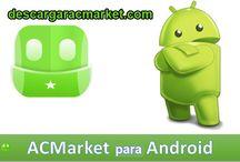 Descargar AC Market