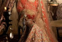 bridal / by kashfia jannat