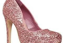 Girlfreinds & Shoes / What shoes are taking you into your day. We are sharing some of our favorites.