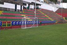 Torneio Marítimo Centenário 2014 / Torneio Marítimo Centenário 2014