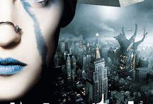 Vampyre Films of Interest