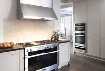 Kitchens and Accessories / Interested in a Kitchen Remodel?  Here are some ideas.