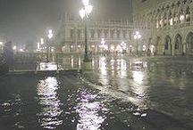 Venezia / Gran Signori!