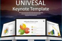 Premium Keynote Templates For Mac Users / Keynote templates can give you the best animated presentations. Presentations are the best possible way to get the best business outputs. All platforms which have keynote software can use keynote templates. The advantage of these templates is the animation effect they can produce.
