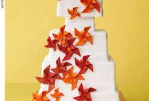 Wedding / by Jackie Cue