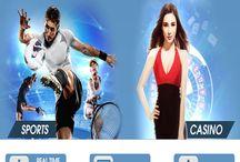 SBC168 / Dewibet.com | ASEAN Sportsbook Betting Online
